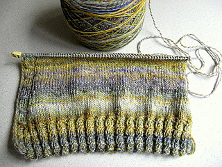 Sweetness_wrapped_in_hugs_progress_photo_day_2__2__small2
