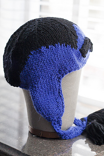 02-count-hat-side_small2