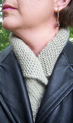 Cowl_012_crop_medium