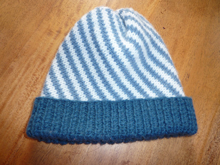 My_best_hat_ever___plymouth_worsted_wool_small2