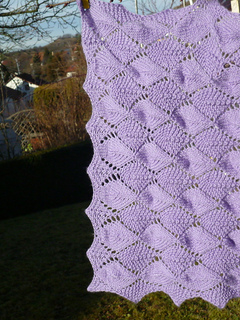 Leaves_in_a_line_wrap_test_knit_stitchnerd_-_334_small2
