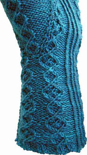 Tulipmitts-2010-08-16c-blank-web_medium
