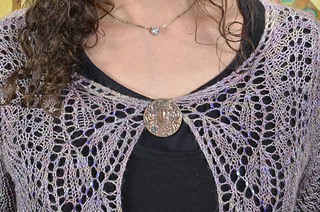 Lalique-neck-detail-web_small2