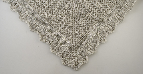 Shepherdess-shawl-detail-etsy_medium
