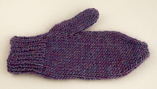 Worsted-mitten-mitten-for-etsy-rav_medium