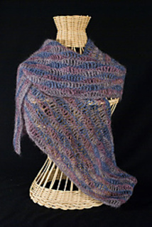Melange-scarf-for-etsy-rav_small2