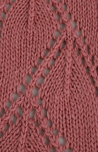 Kumera-mtn-scarf-detail-for-etsy-rav_medium