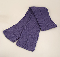 Big-block-scarf-for-etsy_small