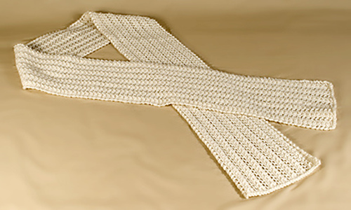 Reverse-lace-scarf-for-etsy_medium