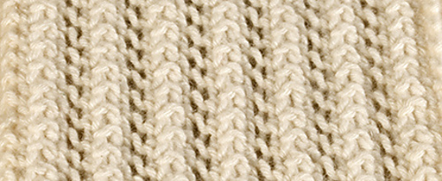 Reverse-lace-scarf-detail-for-etsy_medium