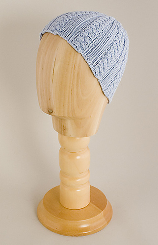 Baby-cable-hat-for-etsy2_medium