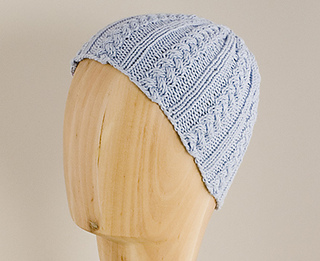 Baby-cable-hat-for-etsy_small2