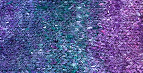 Stripey-mitten-detail-for-e_medium