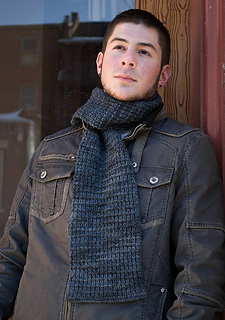 Matt-slate-scarf-for-rav-etst_small2