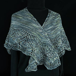 Enchanted-tree-shawl-etsy_small2