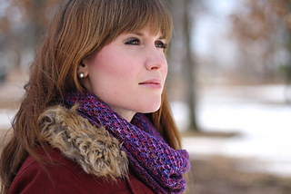 Star-crossed-cowl-etsy_small2