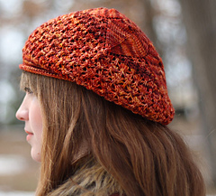Letah-five-petal-beret-2-etsy_small