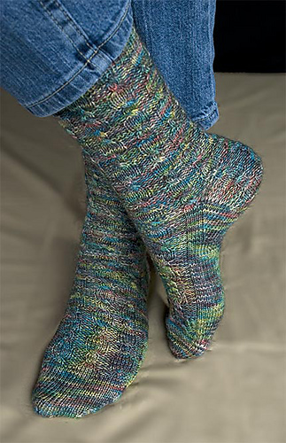 April-winds-sock2-for-rav_medium