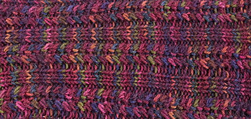 Sinnissippi-sock-detail-for-rav_medium
