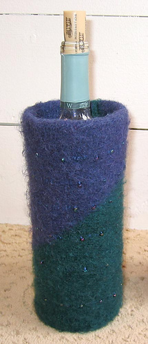 Wine-cozy-3-for-etsy_medium