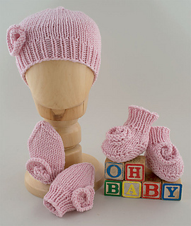 Baby-trio-pink_small2