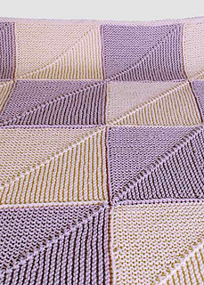 Mitered-square-baby-blanket-flat_small2