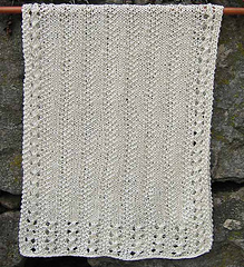 Flax-hand-towel_small
