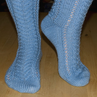 Staghorn-sock-for-ravelry_small2