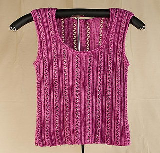 Lace-and-rib-tank-for-ravel_small2