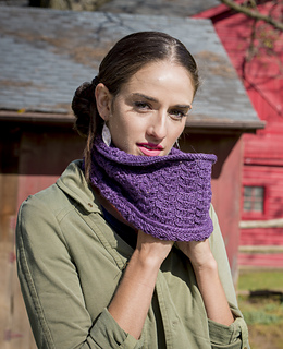 Greenpoint_4_ravelry_small2