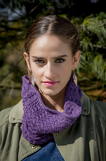 Greenpoint_1_ravelry_small2