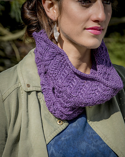 Greenpoint_2_ravelry_small2