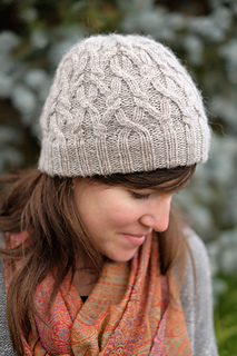 Kate_hat_front_kt_small2