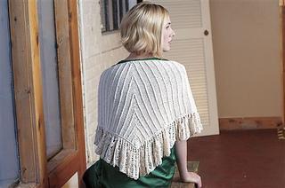 Kn_evolvere-shawl_small2