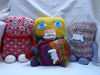 Stanascrittersetc_maillie__the_travelling_monsters_small2