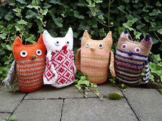 Stanascrittersetc_miranda__the_owl_and_friends_small2