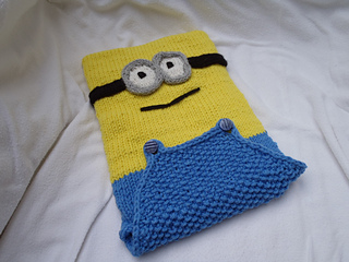 Stanascrittersetc_minions_tablet_cover_2_small2