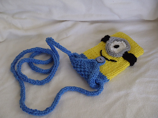 Stanascrittersetc_minion_phone_cover_small2