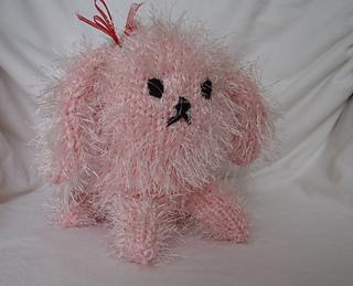 Stanascrittersetc_fifi__the_fluffy_dog_pink_small2