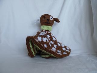 Stanascrittersetc_puppie_blanket_small2