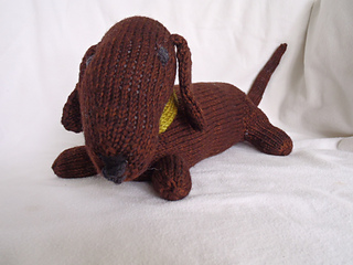 Stanascrittersetc_jelly_the_dachshund_4_small2