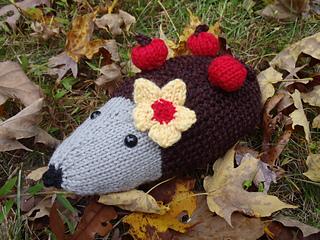 Stanascrittersetc_harriette_the_hedgehog__mystery_kal_small2
