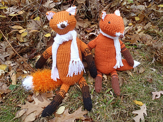 Stanascrittersetc_fredrick__the_fox_small2