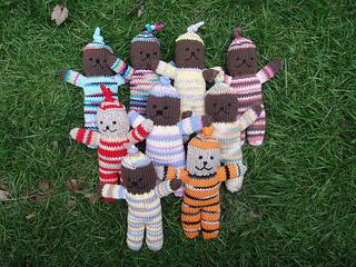 Stanascrittersetc_minibears_in_pj_small2