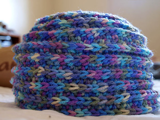 Spiral-hat3_small2