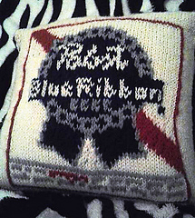Pbr-pillow-1_small