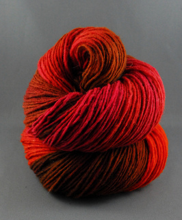 Kniteast-redmaple_small2