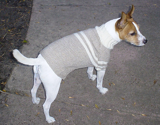 Ddsweater_small2