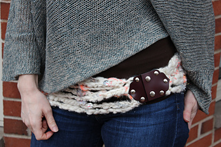 Knit_collage_belt__8__small2