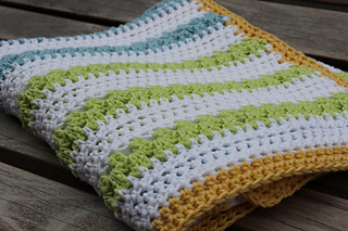 Crochet_blanket__14__small2